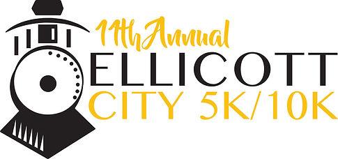 11th-Annual-Logo.jpg