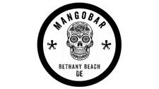 MangoBar.jpg