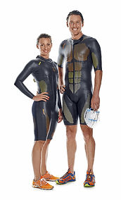 Colting_Wetsuit_2017_88418-Copy.jpg