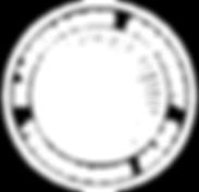 Blackhorse_Logo-02.png