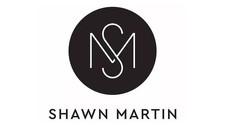Shawn Martin.jpg