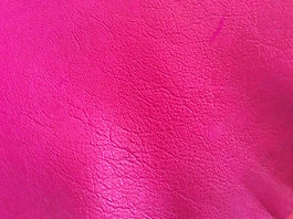 pinkleather.jpg