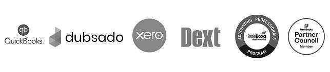 Partner Logos - Final.jpg