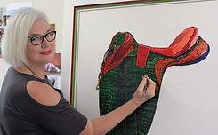 art_katrina&saddle.jpg