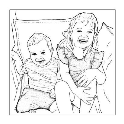 2021.01.08 SKETCH - Mila and Xander.jpg