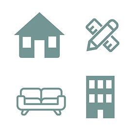 Design & building symbols.jpg