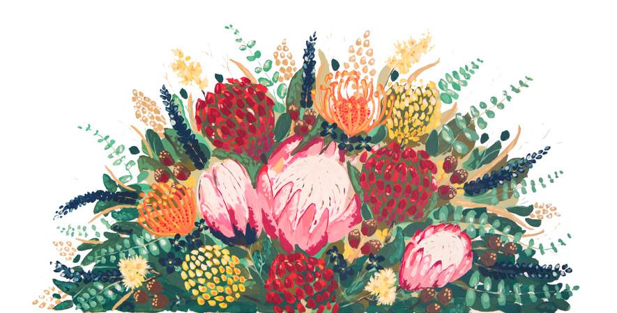 Flower Graphic_2.jpg