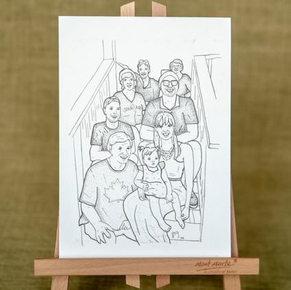 2020.03.28 Jarvo Family Sketch.jpg