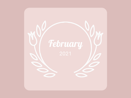 February 2021: The RRSP vs TFSA debate