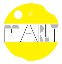 marly_500x500.png