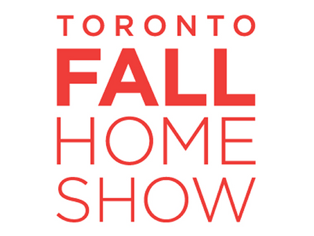 Home Show – October 2019