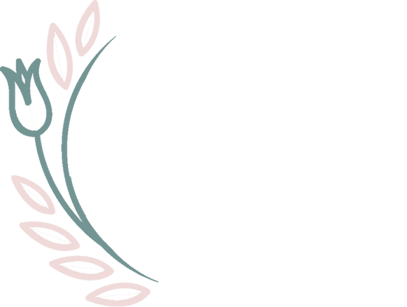 coloured blossom branch.png