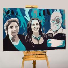 FB_Trio Family 1.jpg