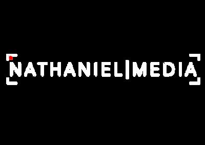 Nathaniel Media Logo (1).png