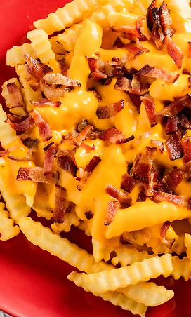 Bacon Cheese Fries.png