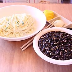 Seafood Gan Za Zang