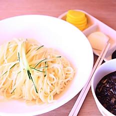 Spicy Gan Zazang