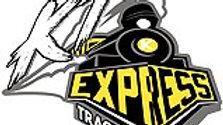 Track Season Signup