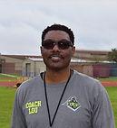 Coach%20Lou_edited.jpg