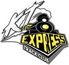 EXPRESS_header1.jpg