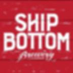 ship bottom.jpg