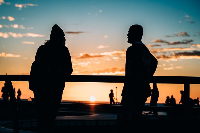 young man with adult sunset.jpeg