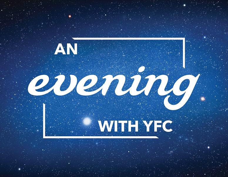 evening-logo-05.jpg