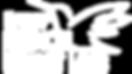 KitsapMedialWeightLoss_Logo_White.png
