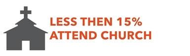 15_attend_church_graphic.jpeg