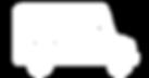 FT5K Logo white.png
