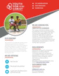 Campus Life Job Posting 3-2020.jpg