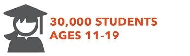 30K_Students_Graphic_2.jpeg