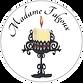 Madame-Falgoux-Temp-Logo.png