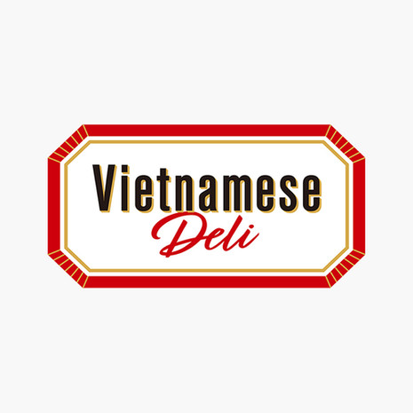 RF1_vietnamese_01.jpg