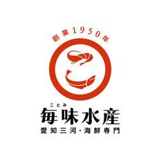logo_03.jpg