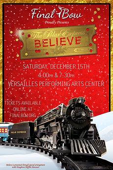 Believe Poster.jpg