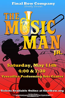Music Man Poster (1).jpg