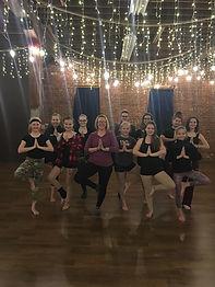yoga warehouse.jpg