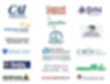 2018 EOS Logos.png