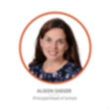 Alison Saeger New.png