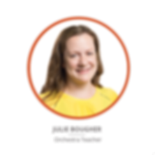 Julie Bougher New.png