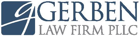 Gerben Law Firm