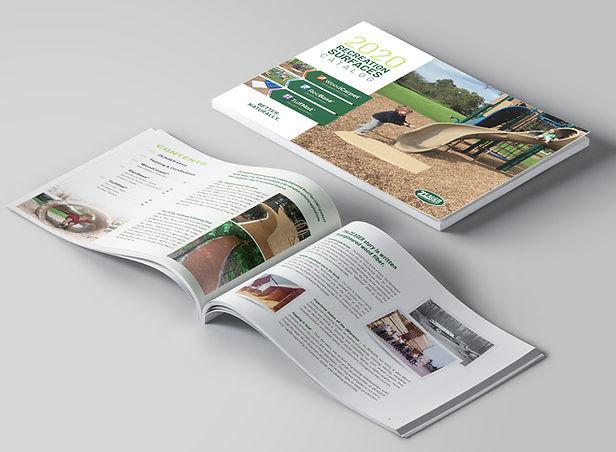 Zeager-Brochure_2020.jpg
