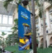 STTF Banner