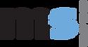 M+S_logo2.png