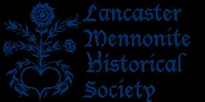 LMHS-logo-blue_edited