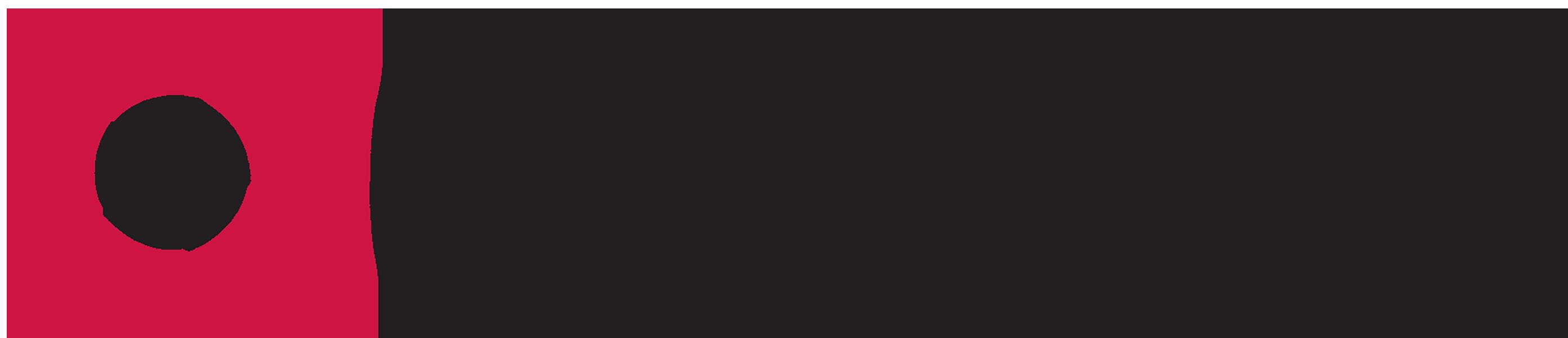 CURFLO