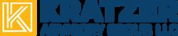 Kratzer Advisory Group