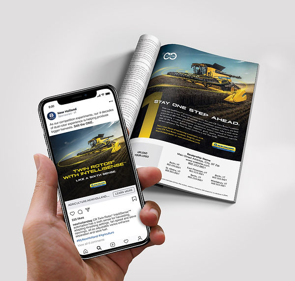 TwinRotor_mobile_CoOp.jpg
