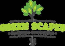 Green Scapes Landscape Construction